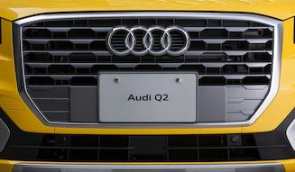 s_034_037_Audi_Q2_1.0_exterior_10