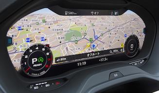 s_045_037_Audi_Q2_1.0_interior_05