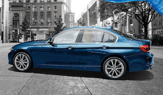 BMW 318i Classic|BMW 318iクラシック