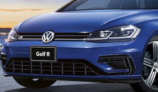 Volkswagen Golf 7|フォルクスワーゲン ゴルフ 7