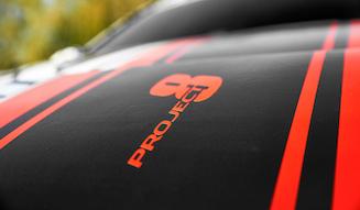 s_007_Jaguar-XE-SV-PROJECT-8
