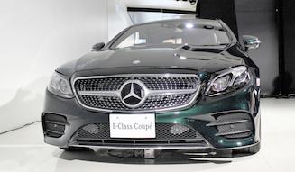 s_002_Mercedes-Benz-E-Coupe