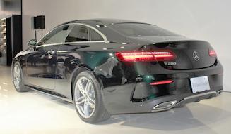 s_006_Mercedes-Benz-E-Coupe