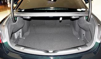 s_012_Mercedes-Benz-E-Coupe