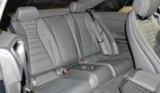 s_013_Mercedes-Benz-E-Coupe