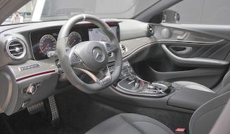 s_031_Mercedes-AMG-E63S