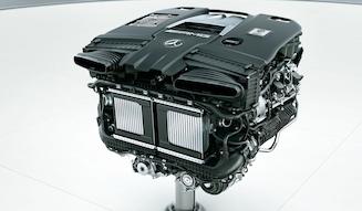 s_062_Mercedes-AMG-E63S