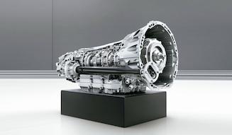 s_065_Mercedes-AMG-E63S