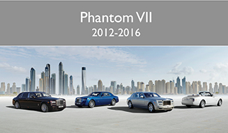 s_01_Phantom