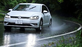 Volkswagen Golf Variant|フォルクスワーゲン ゴルフ ヴァリアント