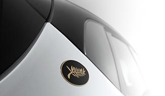 Renault Captur Cannes|ルノー キャプチャー カンヌ