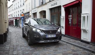 s_002_Peugeot_3008_GT
