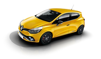 s_003_Renault_Lutecia_RS