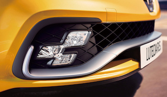 s_009_Renault_Lutecia_RS