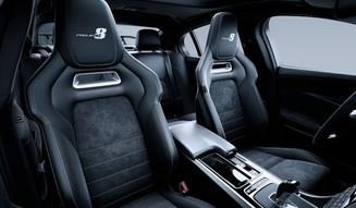 Jaguar XE SV Project 8|ジャガー XE SV プロジェクト 8