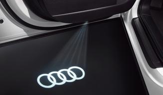 s_audi-tt-coupe-18tfis-lighting-style-edition_005