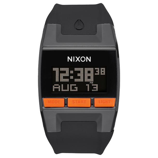 nixon_017