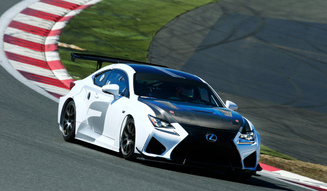 s_lexus-amazing-experience-the-ultimate-circuit_002
