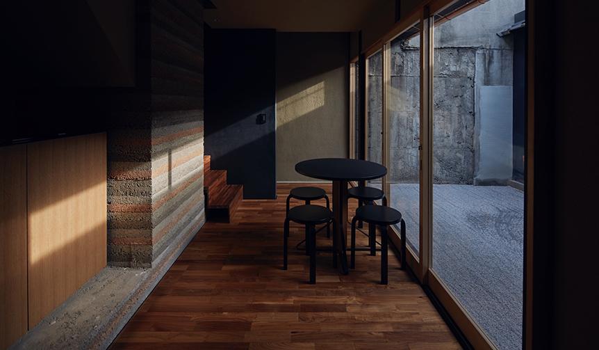 hosoo-residence_040