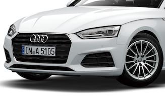 s_004_Audi_A5_SB_2.0TFSI