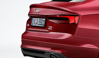 s_008_Audi_A5_SB_2.0TFSI