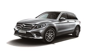 s_002_Mercedes-Benz-GLC_220_001