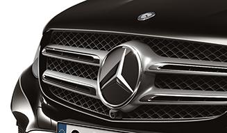 s_003_Mercedes-Benz-GLC_220_001