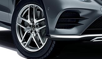 s_004_Mercedes-Benz-GLC_220_001