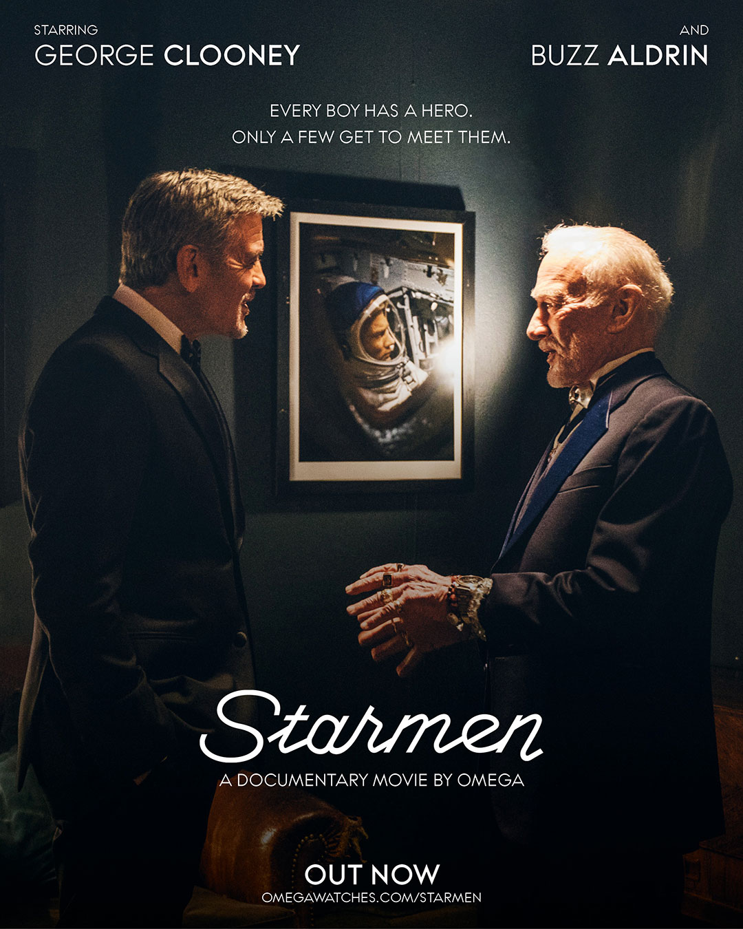 01_Starmen-poster