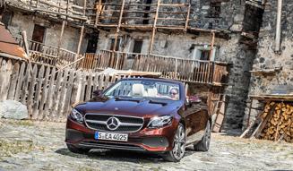 s_003_mercedes-Benz-e-cabriolet_003