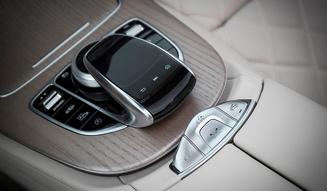 s_021_mercedes-Benz-e-cabriolet_021