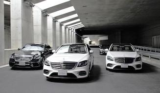 s_002_Mercedes-Benz _S_Class