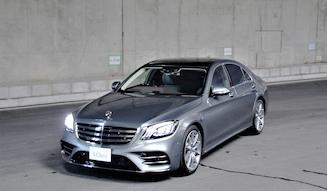 s_006_Mercedes-Benz _S_Class