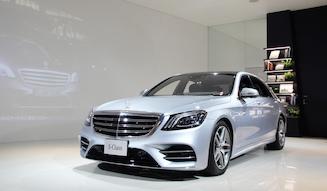 s_007_Mercedes-Benz _S_Class