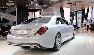 s_008_Mercedes-Benz _S_Class