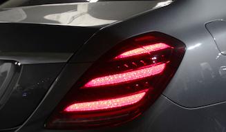 s_012_Mercedes-Benz _S_Class