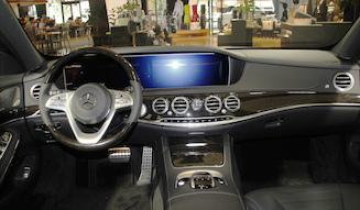 s_020_Mercedes-Benz _S_Class
