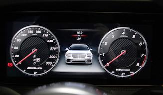 s_022_Mercedes-Benz _S_Class