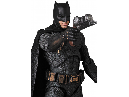 MAFEX  BATMAN