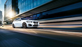 s_075_BMW_1_M_Sport_Edition_Shadow