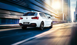 s_078_BMW_1_M_Sport_Edition_Shadow