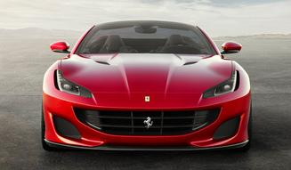 s_Ferrari-Portofino_003
