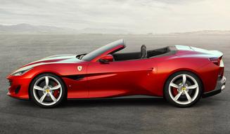 s_Ferrari-Portofino_004