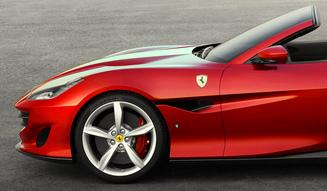 s_Ferrari-Portofino_010