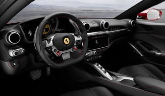 s_Ferrari-Portofino_031
