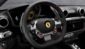s_Ferrari-Portofino_033