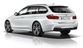 s_002_BMW_3_Series_Shadow