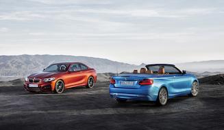 s_006_BMW_2_Series