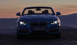 s_020_BMW_2_Series