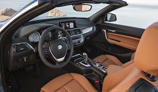 s_028_BMW_2_Series